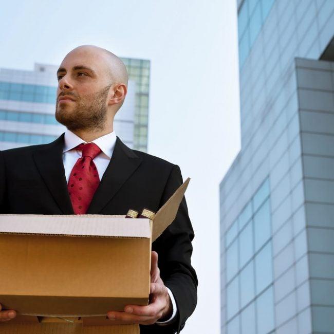 Lecker & Associates | Top Employment Lawyers in Toronto