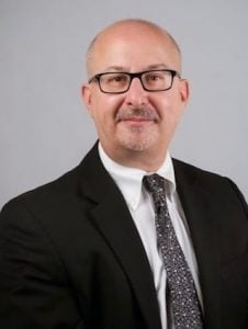 Bram A. Lecker - Toronto Employment Lawyer