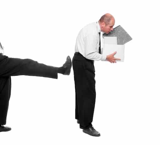 Wrongful Dismissal - Toronto Employment Lawyers