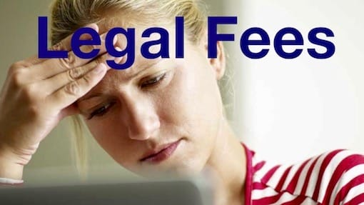 Legal Fees, A Fair Approach - Toronto Employment Lawyers
