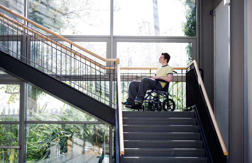 Employer's Duty To Accommodate Illness & Disability