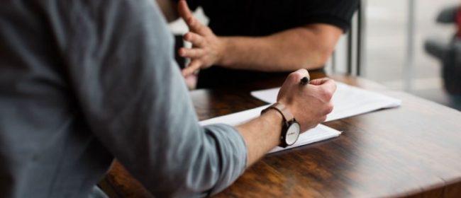 Calculating Severance Pay In Ontario | Lecker & Associates