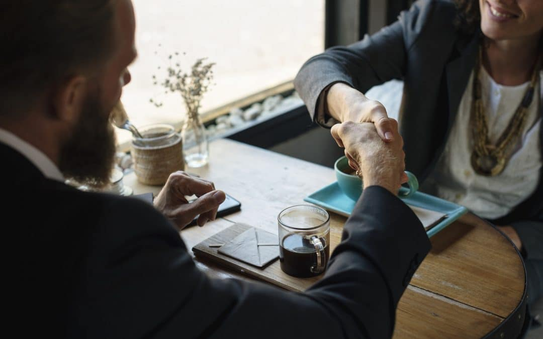 Commission Sales Agents – Employee or Contractor?