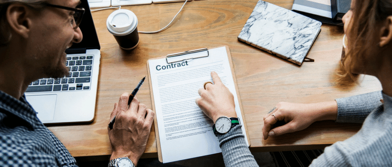Duty of Honesty in Employment Contracts