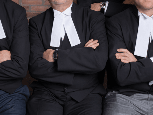 Summary Judgement | Wrongful Dismissal