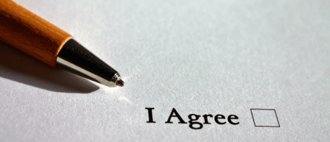 non compete clause | Employee Poaching