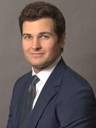 Ian Hurley   Toronto Employment Lawyer
