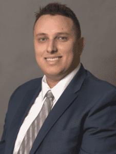 Simon Pelsmakher | Toronto Employment Lawyer