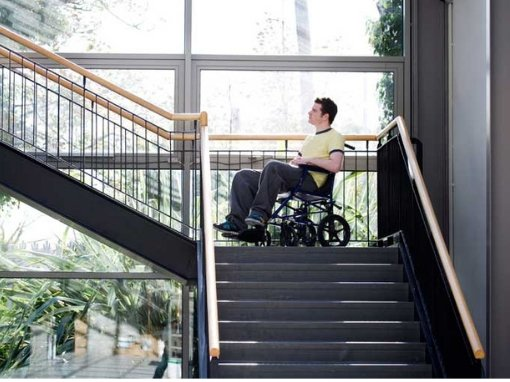 disability claims denied | duty to accommodate