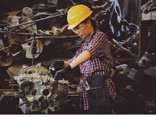 Constructive Dismissal | Lecker & Associates