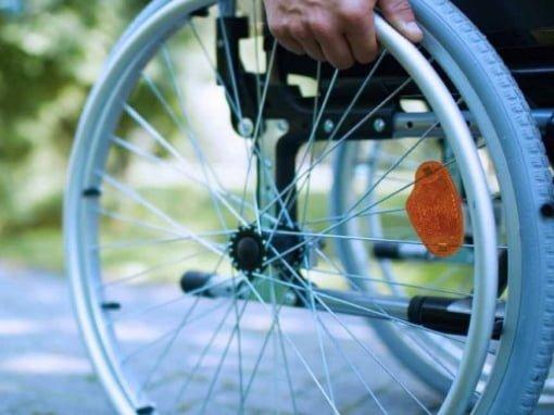 Constructive Dismissal | disability leave