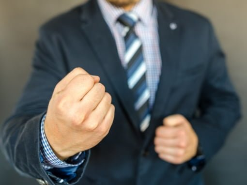 Constructive Dismissal | bullying