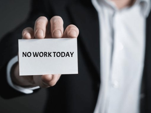 Job Layoffs | Insolvency & Bankruptcy