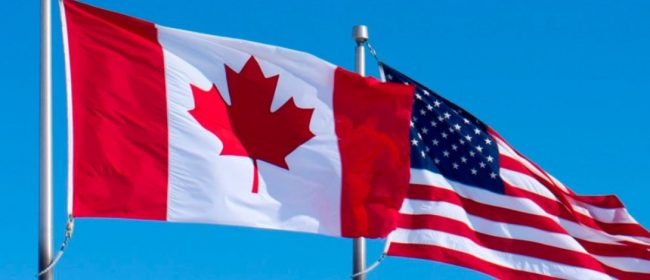 How a U.S company advanced Canadian Labour laws