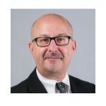 Bram Lecker | Toronto Employment Lawyer