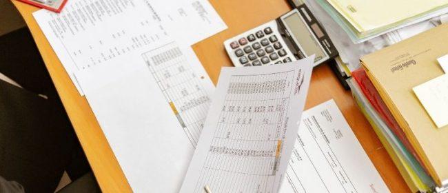 Severance Pay & CERB