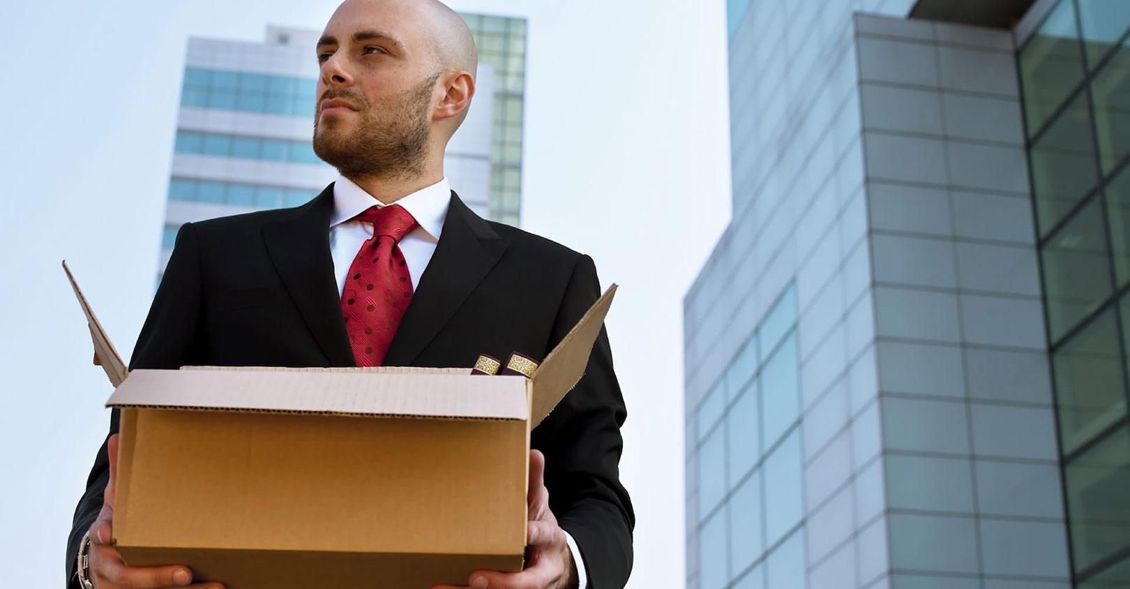 Toronto Employment Lawyers Lecker and Associates