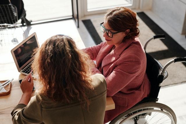 An Employer's Duty To Accommodate | Lecker & Associates