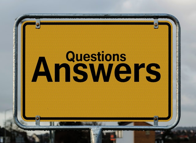 COVID-19 Return To Work | Top 10 Employee FAQS | Lecker and Associates
