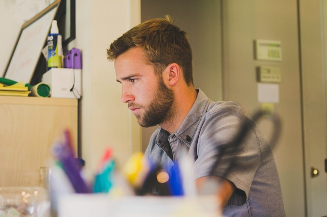 What to do if You Love Your Job But it Doesn't Love You Back | Lecker & Associates - Toronto Employment Lawyers