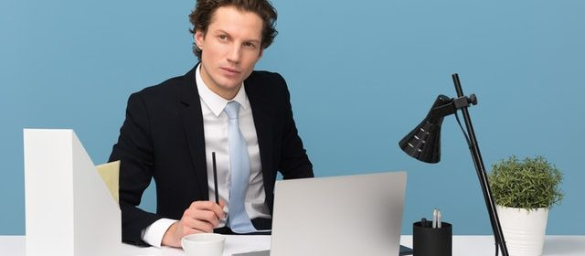 6 Signs Your Boss Might Be A Narcissist | Lecker & Associates - Disability and Employment Lawyers Toronto